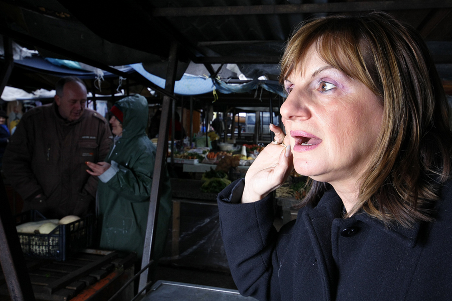 Jadranka Rečević