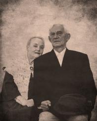baba i deda-3